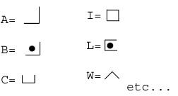 code-chiffretempliers2