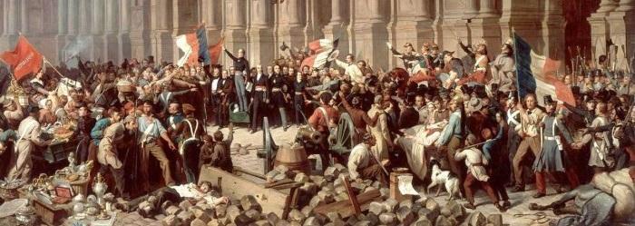 revolution-etatsgeneraux