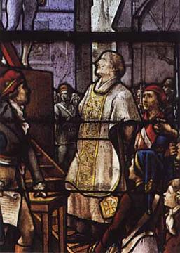 revolution-martyr-pretre