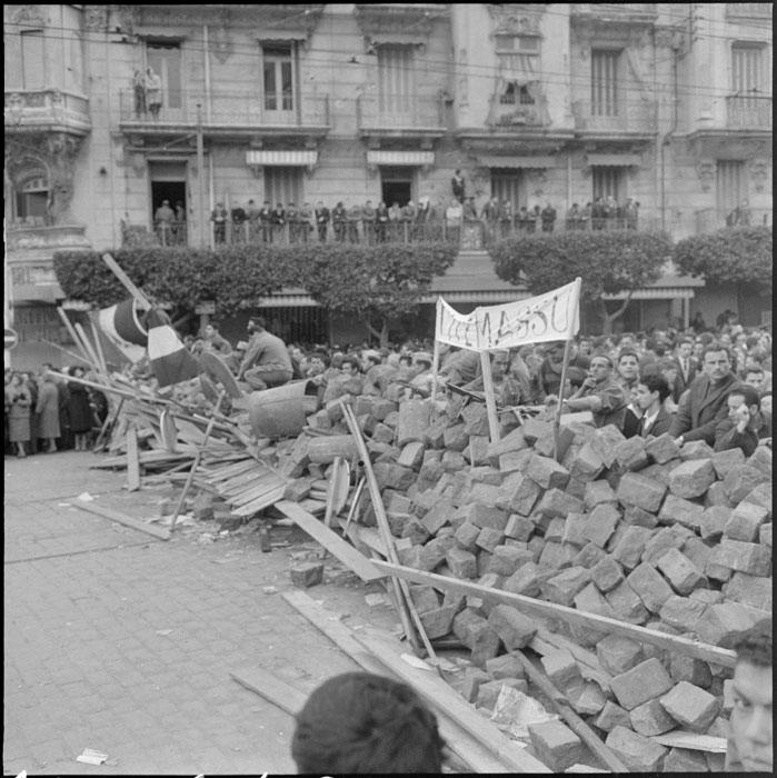 algerie-barricades