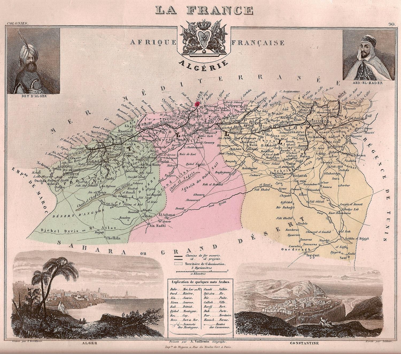 algerie-francaise-1
