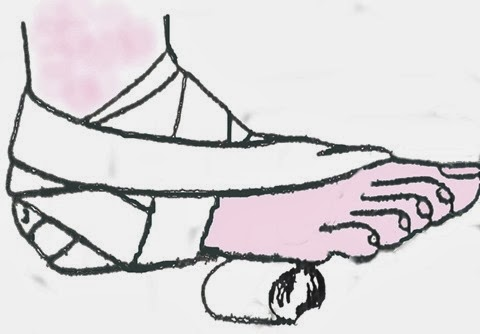 bandage-pied2