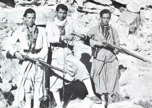 guerre-algerie-fln
