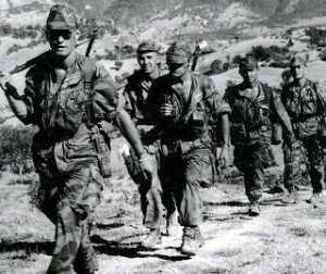 guerre-algerie