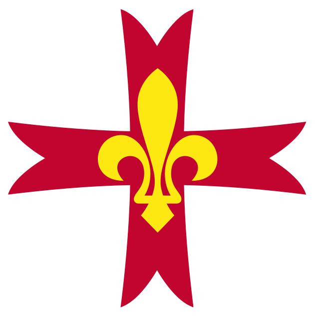 croixfse