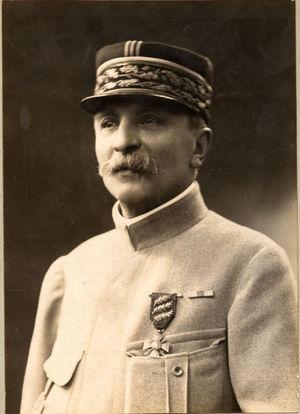 generalmaudhuy2