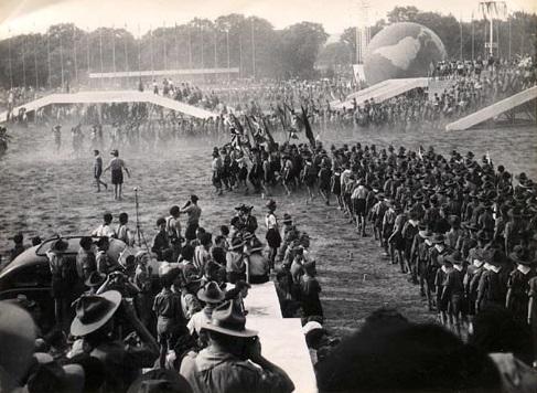 jamboree1947