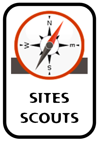 sitesscouts