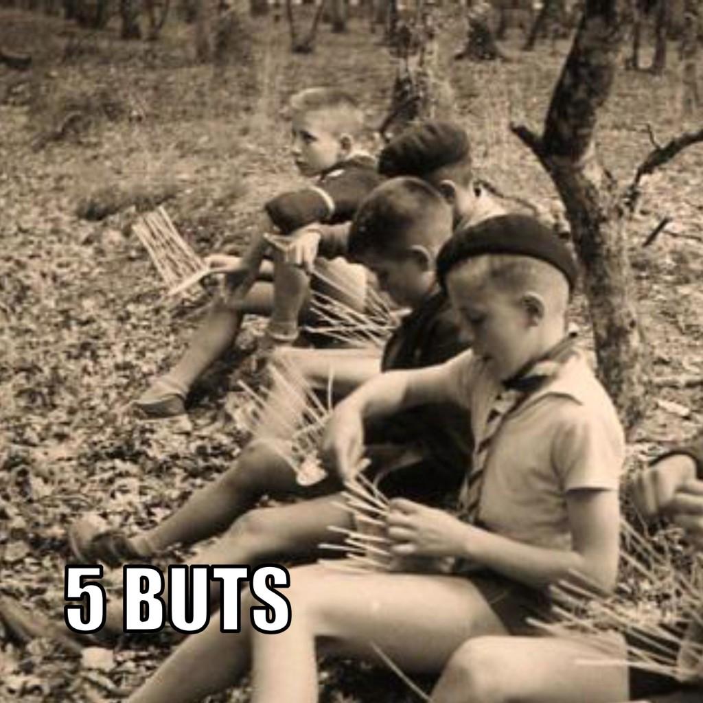 5butslvtx