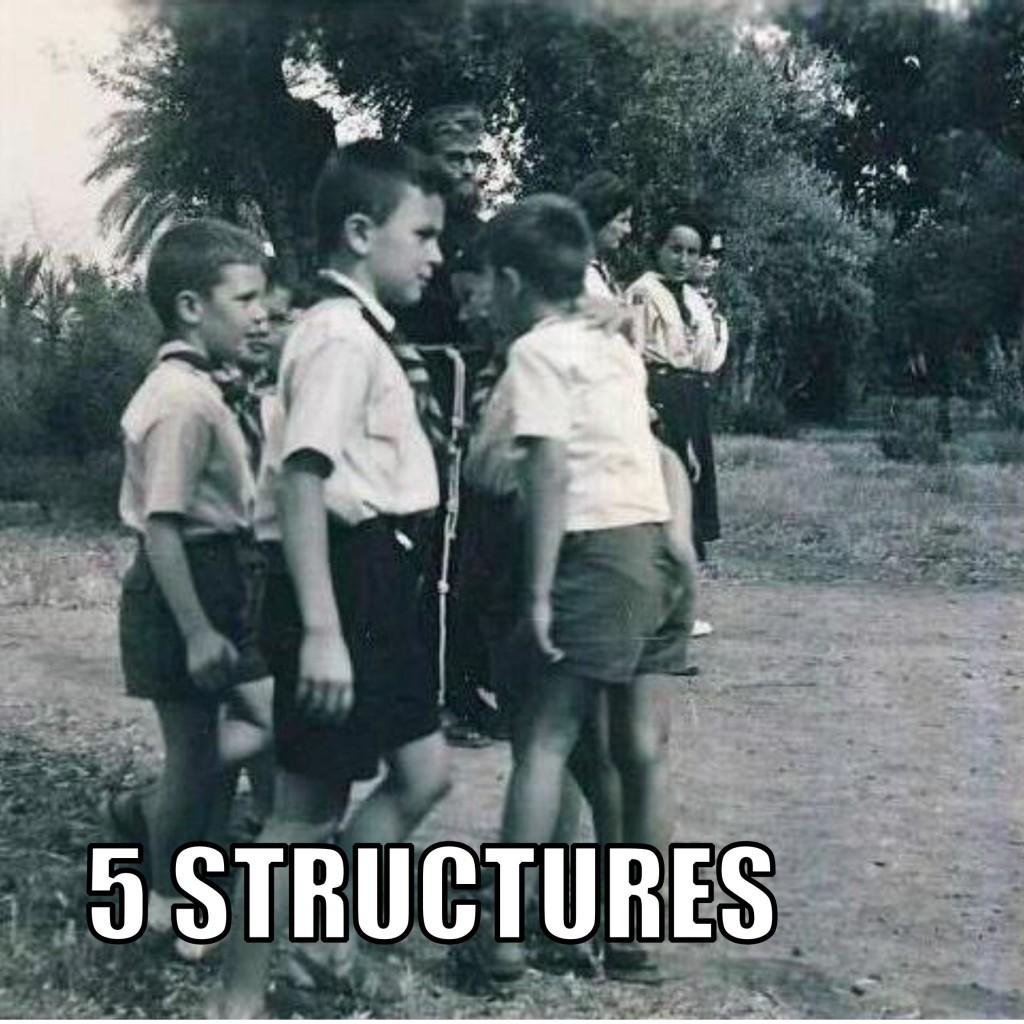 5structureslvtx