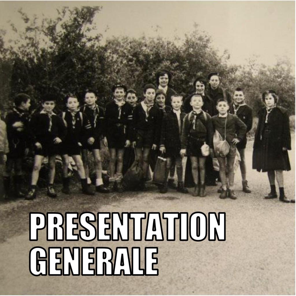 presentationgenerale
