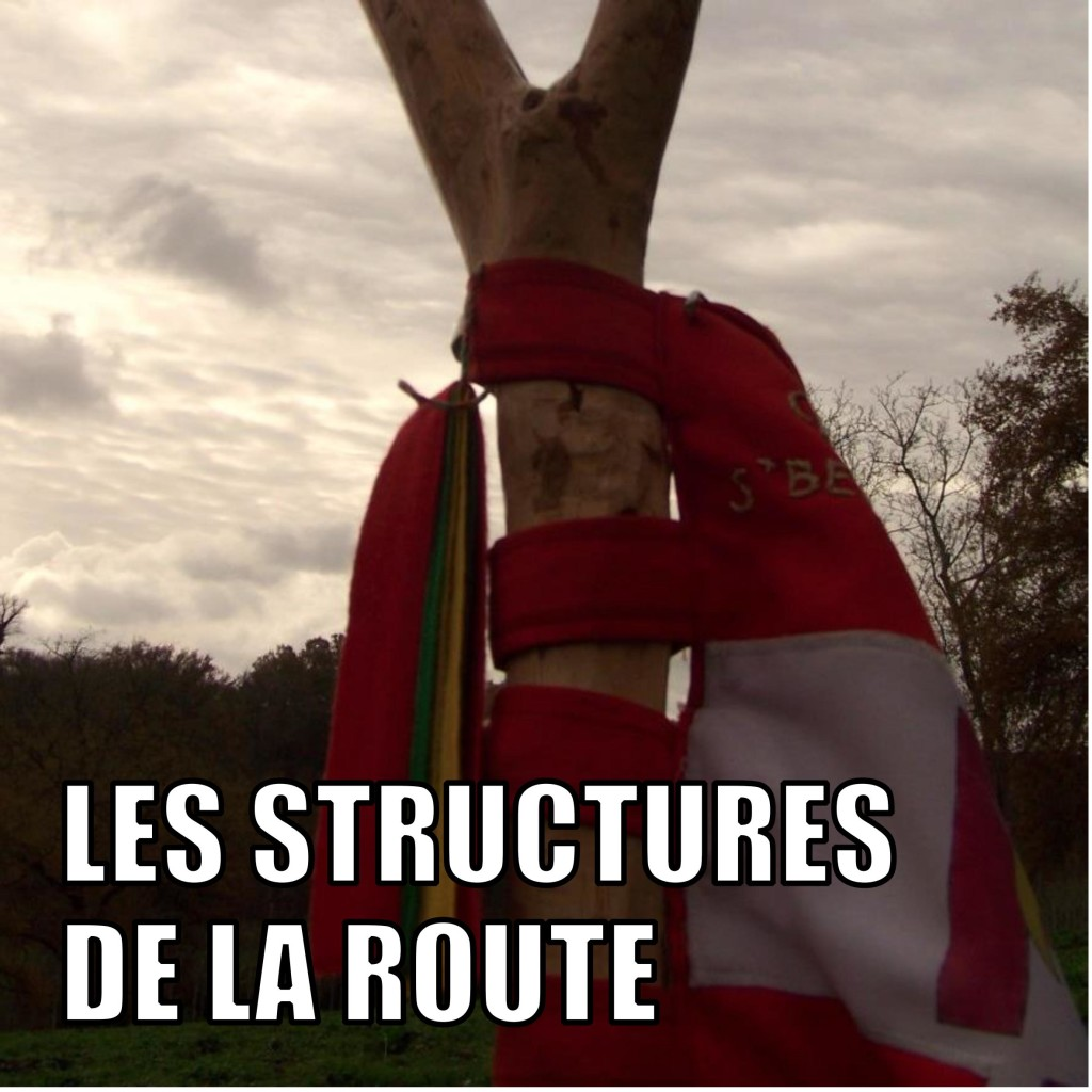 structuresdelaroute