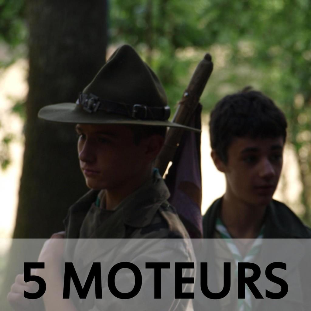 5moteurs