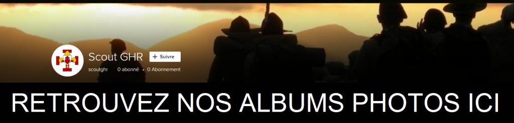 albumsicialbumsghrici