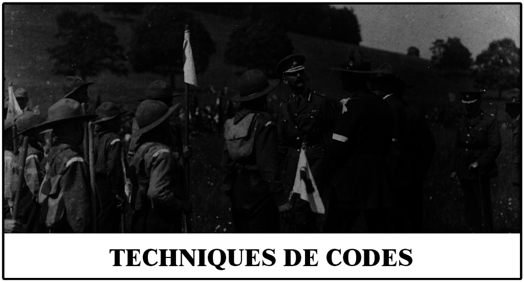 codeslogo