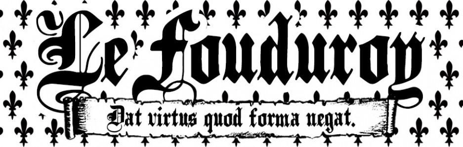 lefouduroy