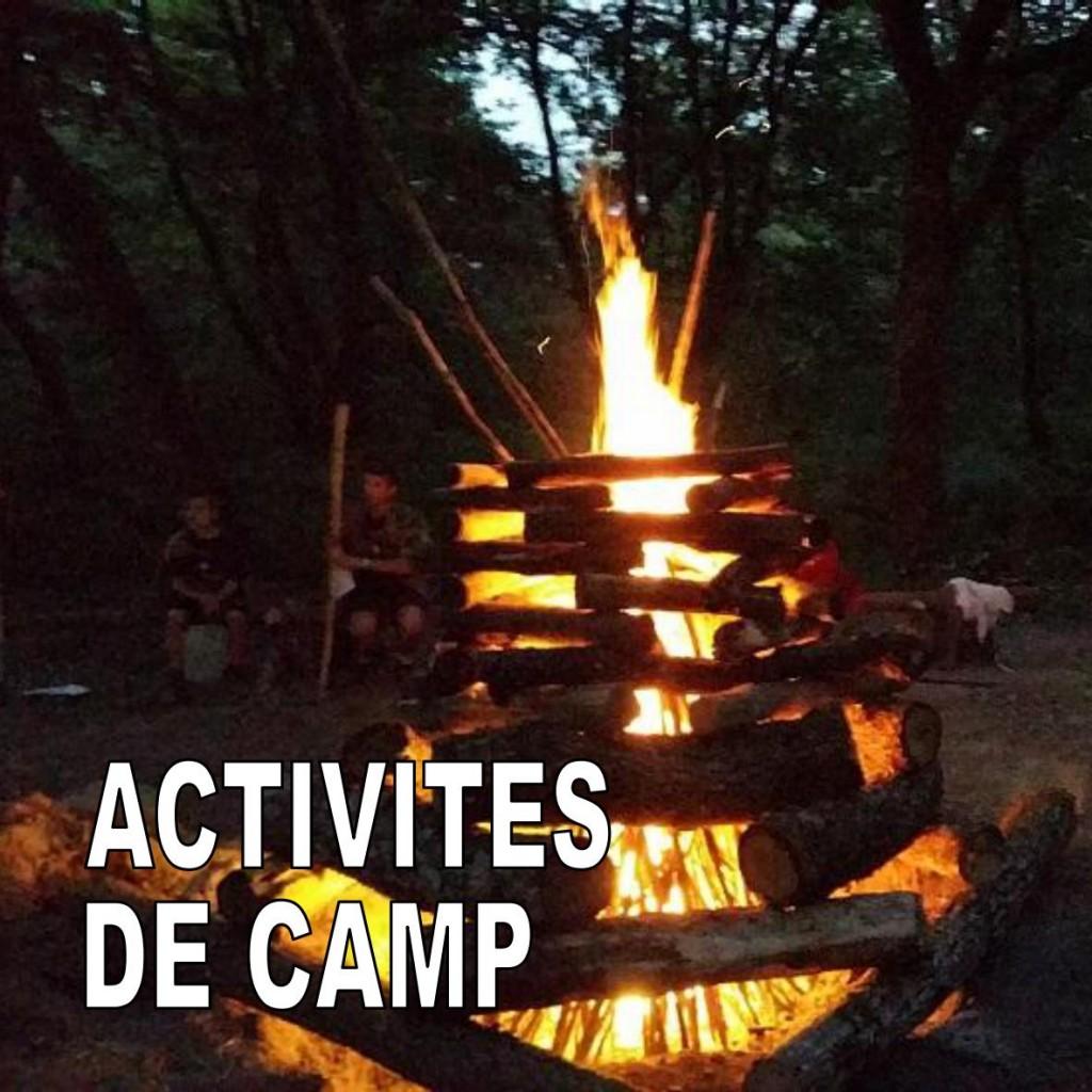 logo-activitescampscout