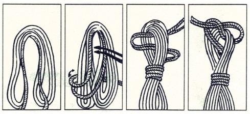 lover-une-corde-2
