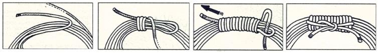 lover-une-corde1