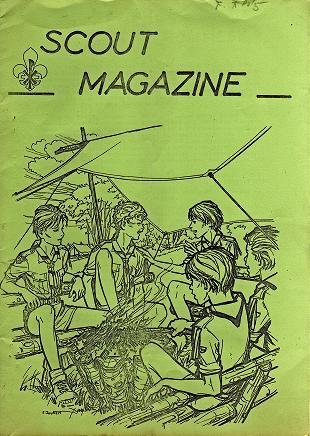revuessgscoutmagazine
