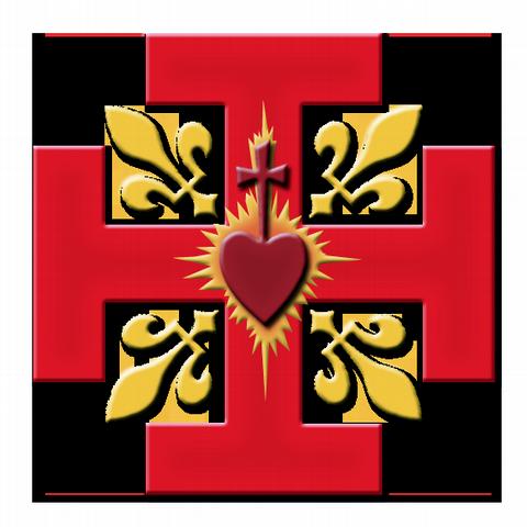 croixsctderiaumont