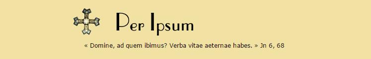 peripsum
