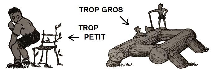 installtropgrosse - Copie