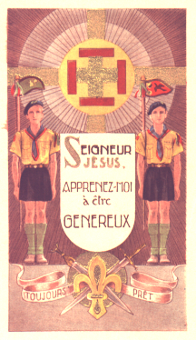 seigneurjesus