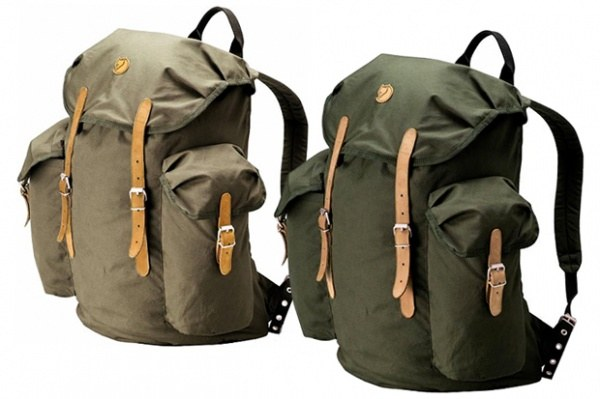 sac-camp-scout