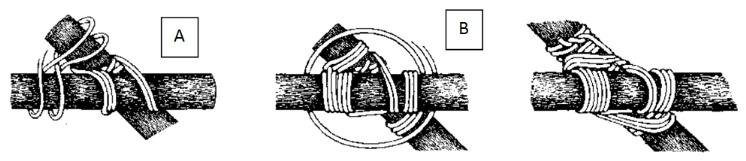 brelagediagonal
