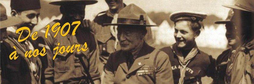 scoutisme1907