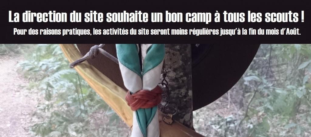 boncamps2016