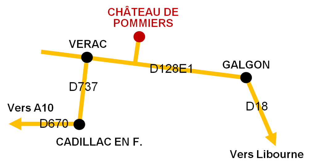 chateeaupommiers