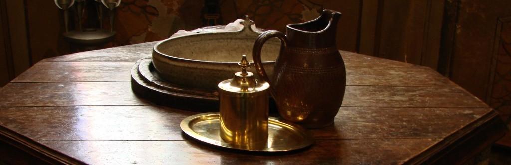 objets-liturgiques