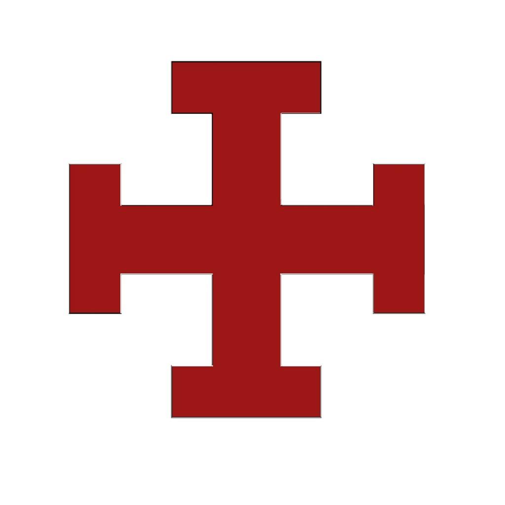 montagecroixghr-croix