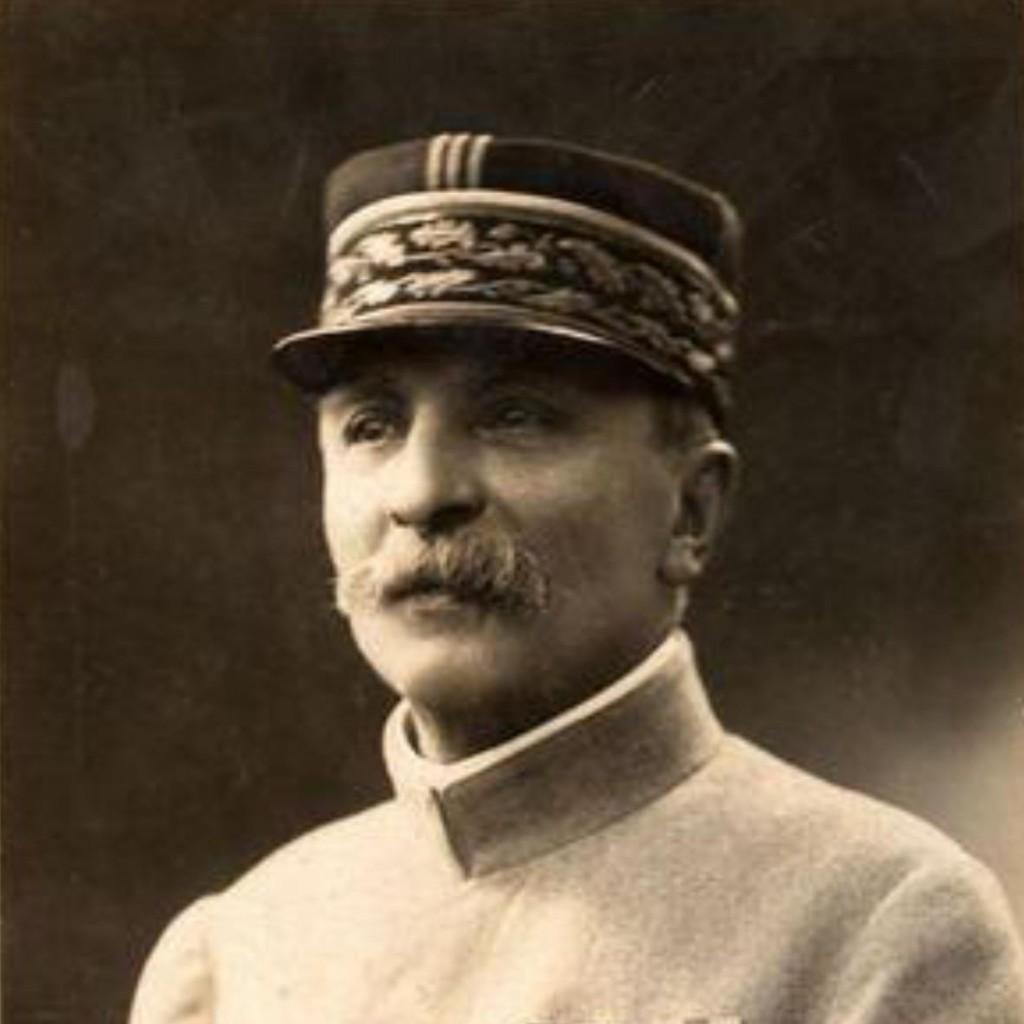 scout-generalmaudhuy
