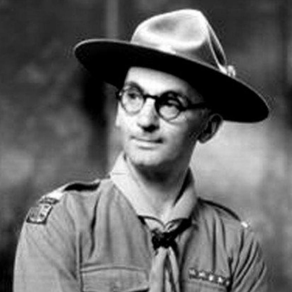 scout-pierredelsuc