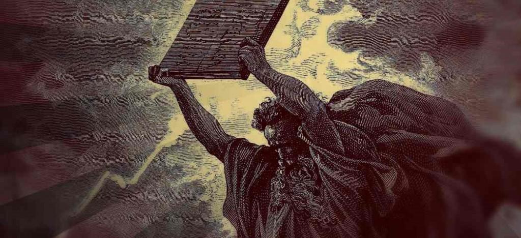 commandements1