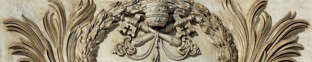 fete-catholique