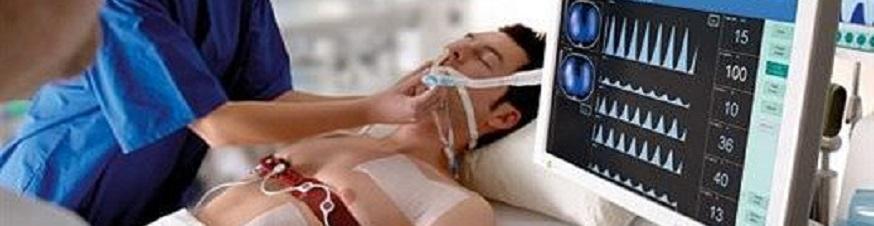 respiration-artificielle