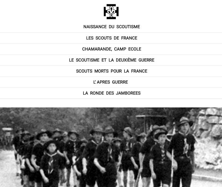 scoutisme-1907