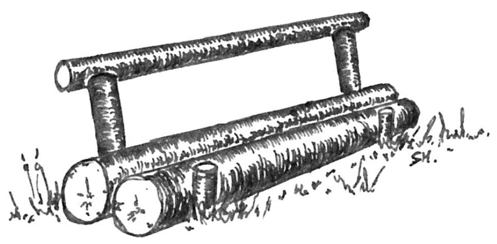 banc-2