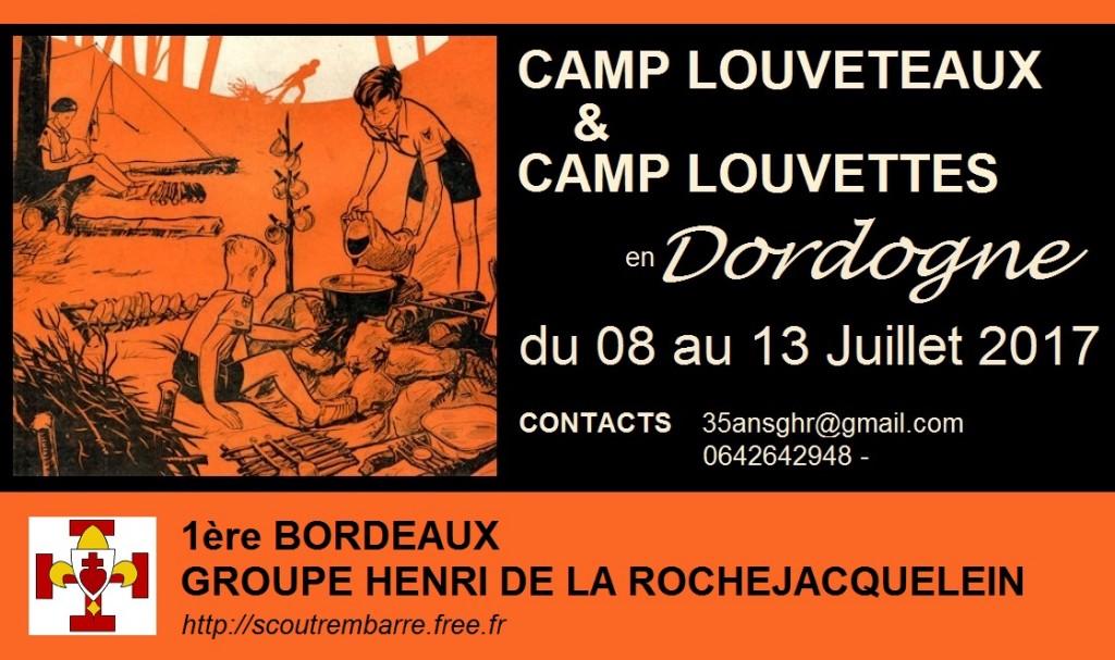 camp-louveteaux-louvettes-ghr2017