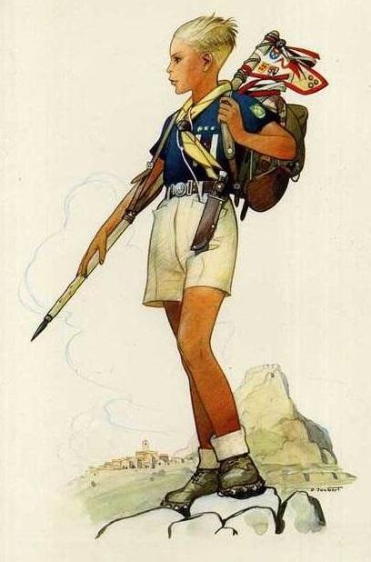 scout-etre-jeune