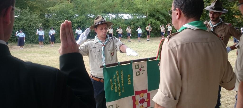 ceremonie-scoute1