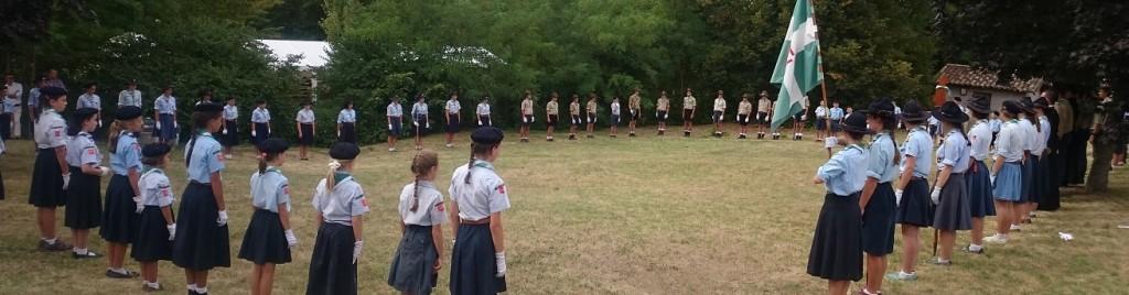 ceremonie-scoute2