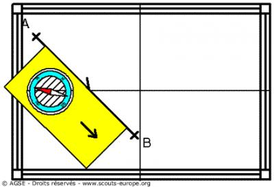 azimut-carte-1