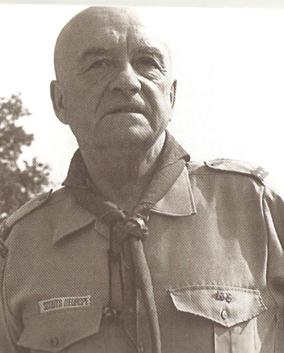 pgk-scout